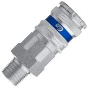 CEJN® Series 408 Male Coupling