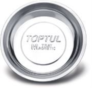 Toptul® Magnetic Tray