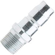 CEJN® Series 421 Male Adaptor BSPP