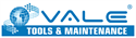 VALE TOOLS & MAINTENANCE LOGO