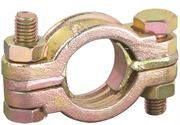 Vale® Two Bolt Saddle Clamp