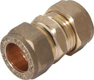 Vale® Compression Fittings