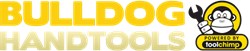 bulldog-tools-logo