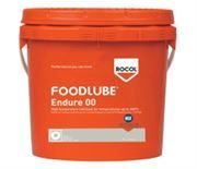 Rocol Foodlube® Endure 00