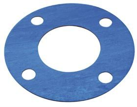 Vale® Flange Accessories