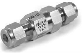 Ham-Let® H-911 Excess Flow Valves