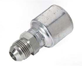 Gates® MegaCrimp® JIC Couplings