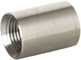Vale® Stainless Steel Pipe Fittings
