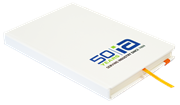 ia 50th notebook sideview