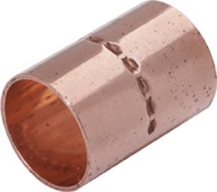 Vale® End Feed Fittings