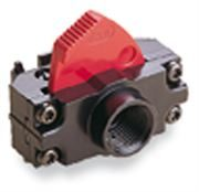 Olympian® Shut off Valve Series 64