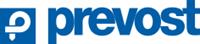 logo-prevost