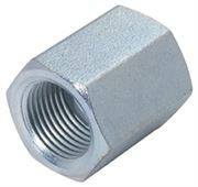 Vale® Fixed Female Connector