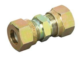 Betabite OD couplings