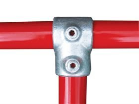 Vale Handrail System