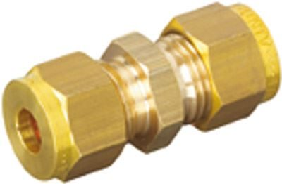 Wade™ Imperial Straight Coupling
