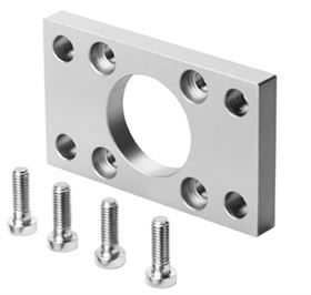 Festo Cylinder Mountings