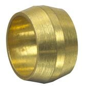Vale® Imperial Brass Compression Ring