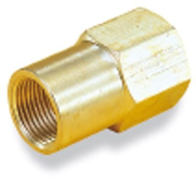 Enots Imperial Female Stud Coupling BSPP