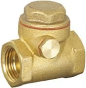 Vale® Swing Check Non Return Valve