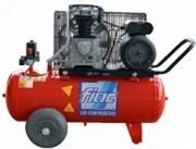 Fiac Air-Force 14/50P Air Compressor