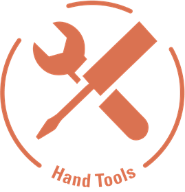 Pipe & Tube Installation Tools