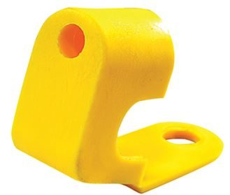Vale® Light Duty Clamps
