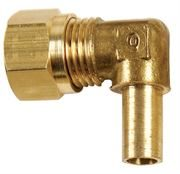 Vale® Imperial Standpipe Elbow