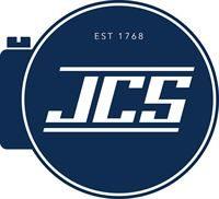 JCS_2016_blue