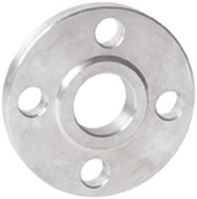 Vale® Stainless Steel Flanges