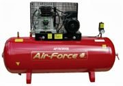 Fiac Air-Force 18/200S Air Compressor