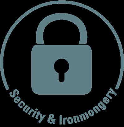 Security & Ironmongery