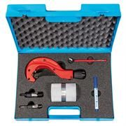 PPS CT - Tools case for pipe preparation