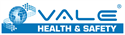 VALE HEALTH & SAFETY LOGO