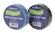 Vale® Electric Insulation Tape 19mm