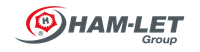 Ham-Let-Logo