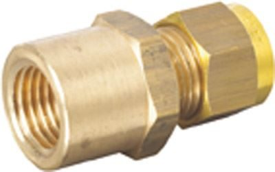 Wade™ Imperial Female Stud Coupling BSPP