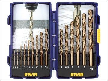 IRW10503990