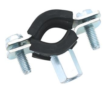 Vale® Clamps
