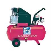 Fiac Manhattan 1.5 HP - 110V Air Compressor
