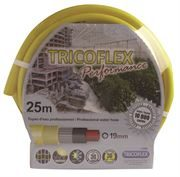 Tricoflex® Performance Water Hose 25m Coil
