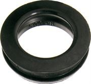 Lüdecke DIN 3238  Sealing Rings For Water Supply Lines